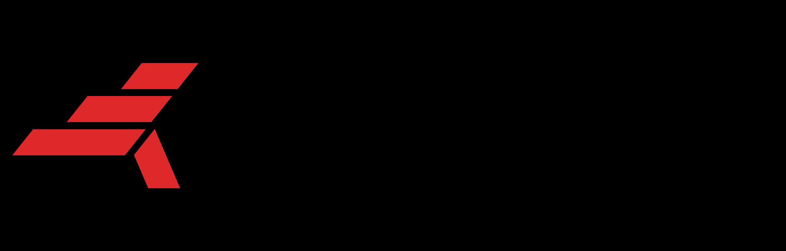 Enerquímica