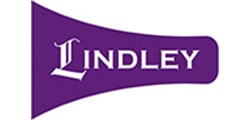 Indley